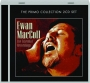 EWAN MACCOLL: The Essential Recordings - Thumb 1