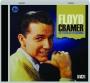 FLOYD CRAMER: The Essential Recordings - Thumb 1