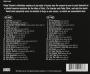 FLOYD CRAMER: The Essential Recordings - Thumb 2