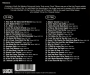 FLOYD TILLMAN: The Essential Recordings - Thumb 2