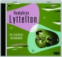 HUMPHREY LYTTELTON: The Essential Recordings - Thumb 1