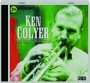 KEN COLYER: The Essential Recordings - Thumb 1