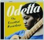 ODETTA: The Essential Recordings - Thumb 1