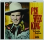 PEE WEE KING: The Essential Recordings - Thumb 1