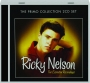 RICKY NELSON: The Essential Recordings - Thumb 1
