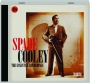 SPADE COOLEY: The Essential Recordings - Thumb 1