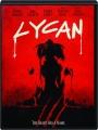 LYCAN - Thumb 1