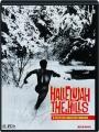 HALLELUJAH THE HILLS - Thumb 1