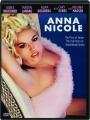ANNA NICOLE - Thumb 1