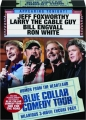 BLUE COLLAR COMEDY TOUR 3-PACK - Thumb 1