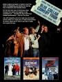 BLUE COLLAR COMEDY TOUR 3-PACK - Thumb 2