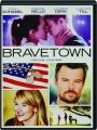 BRAVETOWN - Thumb 1