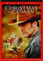 CHRISTMAS IN CANAAN - Thumb 1