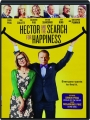 HECTOR AND THE SEARCH FOR HAPPINESS - Thumb 1