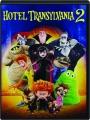 HOTEL TRANSYLVANIA 2 - Thumb 1