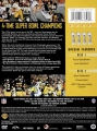 PITTSBURGH STEELERS: Super Bowl Champions - Thumb 2
