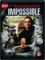 RESTAURANT IMPOSSIBLE: Season 3 - Thumb 1