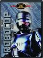 ROBOCOP - Thumb 1