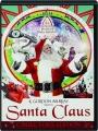 SANTA CLAUS: Collector's Edition - Thumb 1