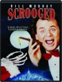 SCROOGED - Thumb 1