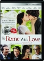 TO ROME WITH LOVE - Thumb 1