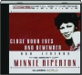 THE BEST OF MINNIE RIPERTON - Thumb 1