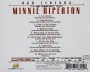 THE BEST OF MINNIE RIPERTON - Thumb 2