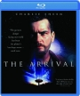 THE ARRIVAL - Thumb 1