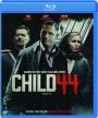 CHILD 44 - Thumb 1