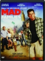 MAD FAMILIES - Thumb 1