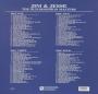 JIM & JESSE: The Old Dominion Masters - Thumb 2