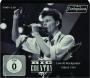 BIG COUNTRY: Live at Rockpalast 1986 & 1991 - Thumb 1