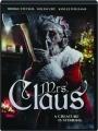 MRS. CLAUS - Thumb 1