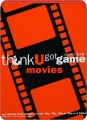 THINK U GOT GAME, VOLUME 1 + 2: Movies - Thumb 1
