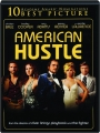 AMERICAN HUSTLE - Thumb 1