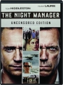 THE NIGHT MANAGER - Thumb 1