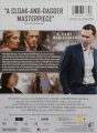 THE NIGHT MANAGER - Thumb 2