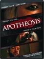 APOTHEOSIS - Thumb 1