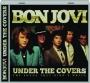 BON JOVI: Under the Covers - Thumb 1