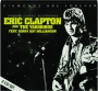 ERIC CLAPTON AND THE YARDBIRDS: Historic Classic Recordings - Thumb 1