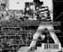 FRANK ZAPPA: Poughkeepsie - Thumb 2