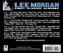 LEE MORGAN: Eight Classic Albums - Thumb 2