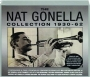 THE NAT GONELLA COLLECTION 1930-62 - Thumb 1