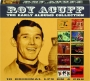 ROY ACUFF: The Early Albums Collection - Thumb 1