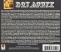 ROY ACUFF: The Early Albums Collection - Thumb 2