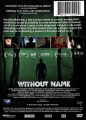 WITHOUT NAME - Thumb 2