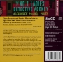 THE NO. 1 LADIES' DETECTIVE AGENCY, VOL. 2: BBC Radio Casebook - Thumb 2
