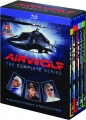 AIRWOLF: The Complete Series - Thumb 1