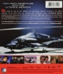 AIRWOLF: The Complete Series - Thumb 2