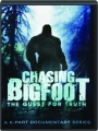 CHASING BIGFOOT: The Quest for Truth - Thumb 1